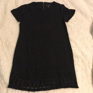 Cynthia Rowley Shift Dress